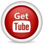 Gihosoft TubeGet 8.4.82 Crack + License Key Download 2020