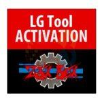 Z3X LG Tool 9.71 Crack (2 LG + 3 LG) Latest Version 2020 Download