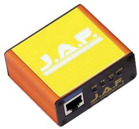 Jaf Box 1.98.68 Crack + Setup (Without Box) Free Download 2020