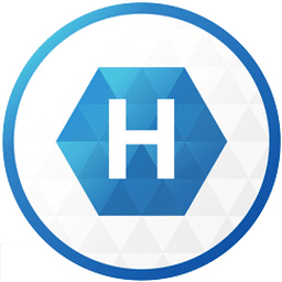 Paragon HFS+ 11.3.221 Crack + Serial Key 2020 Free Download[Latest]