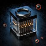 Redshift Render 3.0 Crack R20 Plugin For Cinema 4D 2020 (Latest)