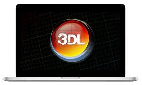 3D LUT Creator 1.54 Crack + Serial Key 2020 Free Download