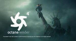 Octane Render 4 Crack Mac [Keygen + Torrent] 2020 Download