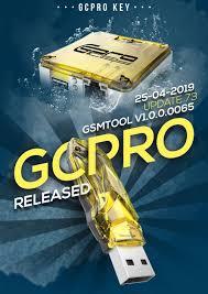 GCPRO KEY Crack 1.0.0.0056 Full Loader(Update) 2020 Free Download