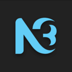 Nexus VST 3.1.7 Crack + Torrent (Mac) Free Download 2020