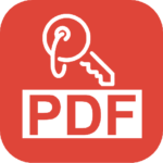 PDF Password Remover 7.5.0 Crack + Serial Key Full Version Free Download 2020