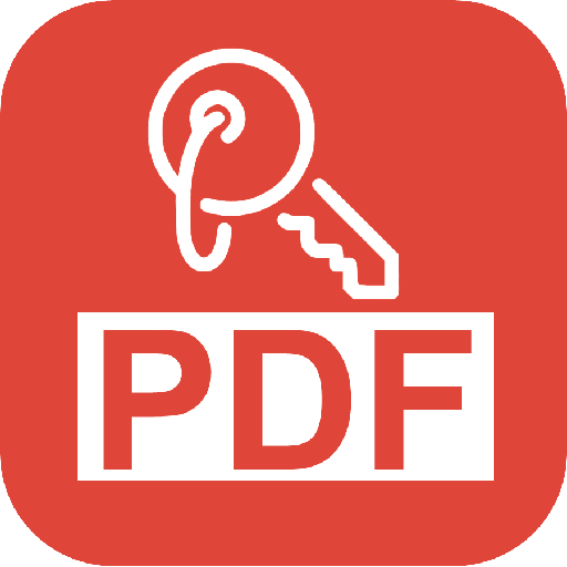 PDF Password Remover 7.5.0 Crack + Serial Key Full Version Free Download 2020