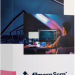 Filmora Scrn 2.0.1 With Crack Serial Key 2020 Free Download