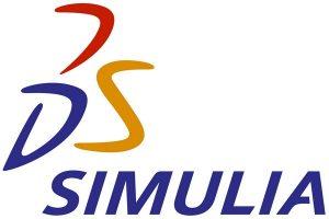 Ds Simulia Tosca Crack (Latest Version)
