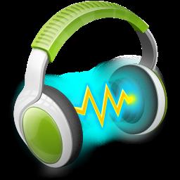 Wondershare Streaming Audio Recorder crack 2020 Free Download