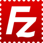 FileZilla 3.49.2 (64-bit) Crack + Activation Key Full Download