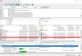 FileZilla 3.49.2 (64-bit) Crack + Activation Key Full Download