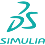 Ds Simulia Tosca Crack (Latest Version)