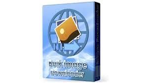Bulk Image Downloader 5.76.0 Crack Full + Registration Code