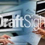 Draftsight SP0 Crack