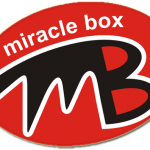 Miracle Box CrackMiracle Box Crack